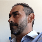 Yiannakis Mouzouris - Strategy and Performance Management Expert / Business Consultant / Trainer