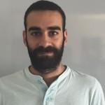 Ανδρέας Μουζούρης - Digital Marketing