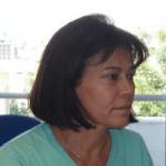 Μαρία Γεωργίου - Accounts Executive