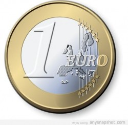 One-Europe-Euro-Money