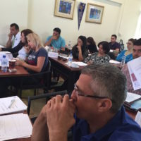 Business Management Programme   Limassol
