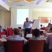 Business Mangement Programme .. Limassol