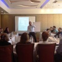 Business Mangement Programme Limassol1
