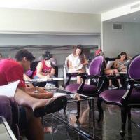 COYA In House Seminar .