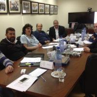 CTC Ari In house Seminar