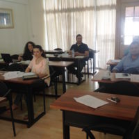 Fileminders In House Seminar