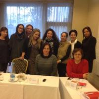 Office Mangement Programme Nicosia
