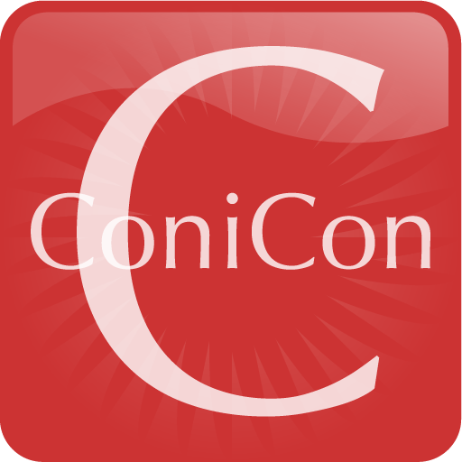 app-icon-conicon-red-white