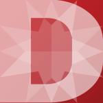 (Greek) Σεμινάριο Λευκωσία - Επικοινωνήστε με Διπλωματία , Αξιοπιστία και Διακριτικότητα για να Πετύχετε τους Στόχους σας
