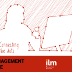 OFFICE MANAGEMENT PROGRAMME - Nicosia - Endorsed by the Institute of Leadership and Management, UK