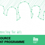 Fully Booked - HUMAN RESOURCE MANAGEMENT PROGRAMME – Limassol – Endorsed by the Institute of Leadership and Management, UK