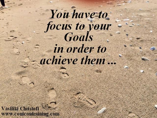 focus_goals