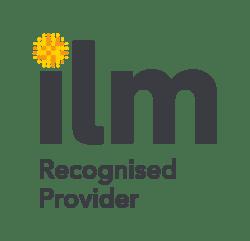 Human Resource Management program, Cyprus, Limassol, Nicosia