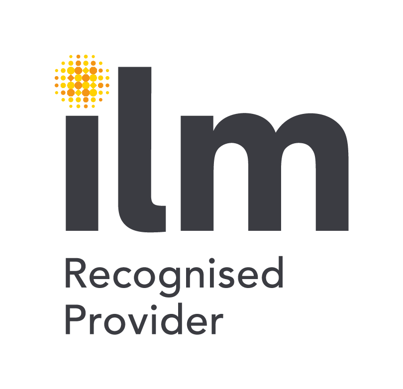 Conicon ILM certified programs