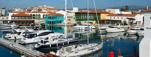 limassol-marina-yachting-2