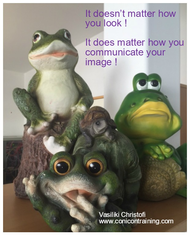 frogs-and-image-building
