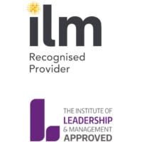 ILM Πρόγραμμα Διοίκησης Γραφείου