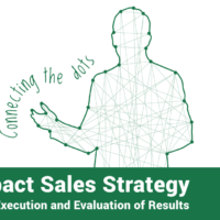 Seminar Nicosia - High Impact Sales Strategy – Formulation, Execution and Evaluation of Results
