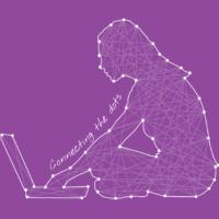 Live Online Training - Ζωτικές Τεχνικές Επικοινωνίας για Διευθυντές/ριες, Στελέχη και Προϊσταμένους - Η Νο 1 Δεξιότητα Επιτυχίας σε ότι κάνεις