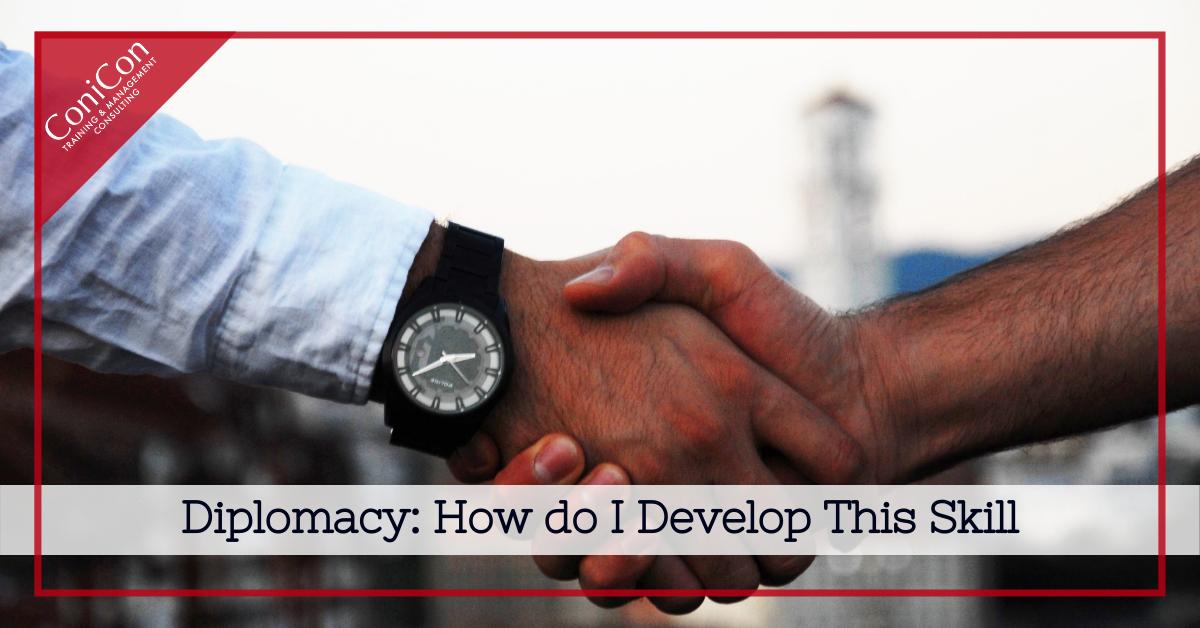 diplomacy blog eng