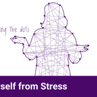 Live Online Training – Free Yourself from Stress