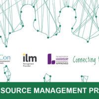 5 Διαθέσιμες Θέσεις - ΠΡΟΓΡΑΜΜΑ ΔΙΟΙΚΗΣΗΣ ΑΝΘΡΩΠΙΝΟΥ ΔΥΝΑΜΙΚΟΥ - Λευκωσία- Εγκεκριμένο από The Institute of Leadership and Management (ilm)