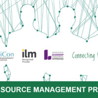 HUMAN RESOURCE MANAGEMENT PROGRAMME – Endorsed by The Institute of Leadership and Management (ilm)