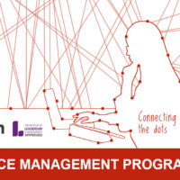 LIVE ONLINE - OFFICE MANAGEMENT PROGRAMME - Endorsed by The Institute of Leadership and Management (ilm)